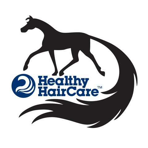 Healthy Haircare for Horses