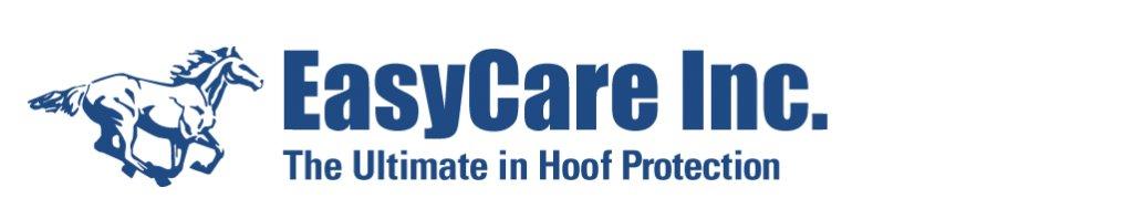 Easy Care, Inc
