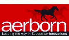 Aerborne