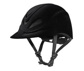Capriole Helmet