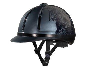 Legacy Helmet