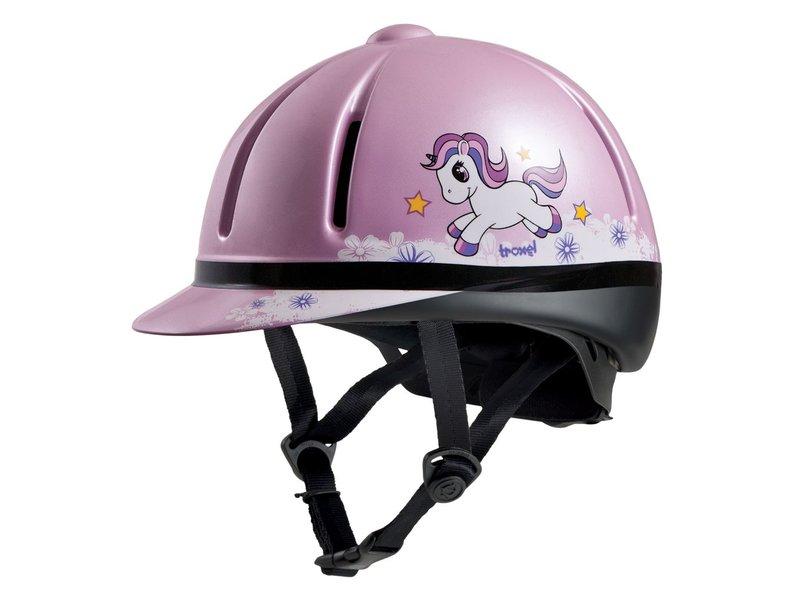 Troxel Legacy Helmet