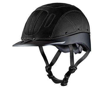Sierra Helmet