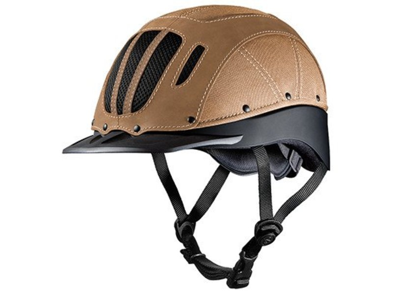 Troxel Sierra Helmet