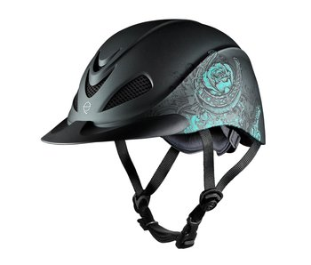 Rebel Helmet
