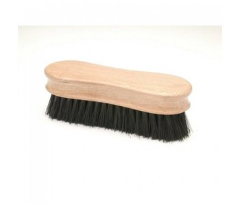 Horse Hair Face Brush