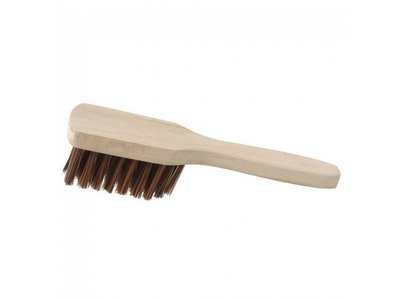 Tough-1 Hoof Cleaning Brush