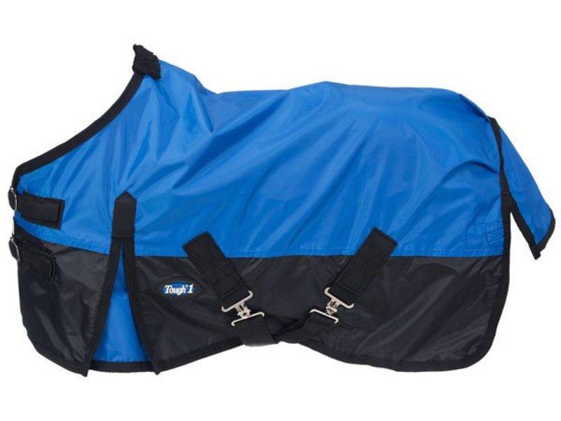 Tough-1 420D Mini Waterproof Turnout Sheet