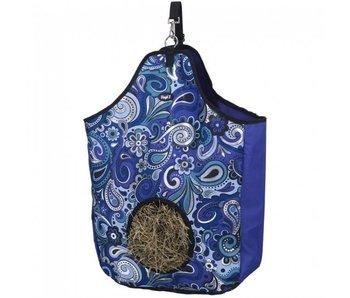 Hay Bag Tote