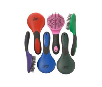 Great Grip Mane & Tail Brush