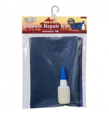Tough-1 Horse Blanket/Sheet Repair Kit
