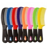Tough-1 Tough-1 Polymer Mane & Tail Comb