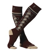Kerrits Warm Up Wool Socks