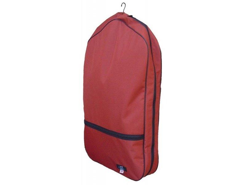 World Class Equine XL Garment Bag