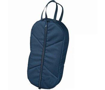 XL Bridle/Halter Bag
