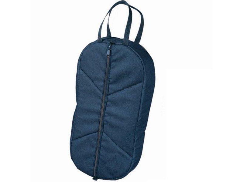 World Class Equine XL Bridle/Halter Bag