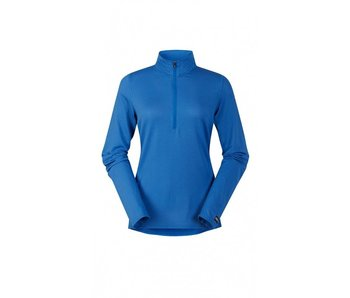 Ice Fil Breeze Longsleeve Riding Shirt