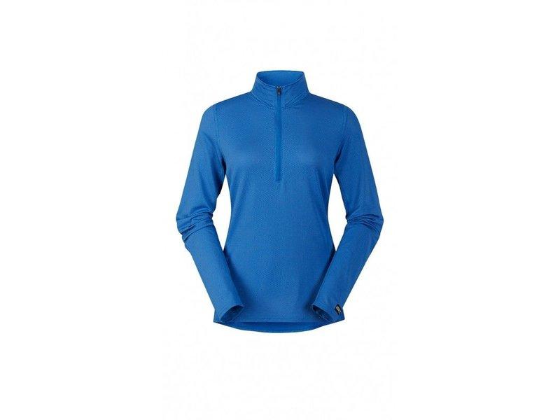 Kerrits Ice Fil Breeze Longsleeve Riding Shirt