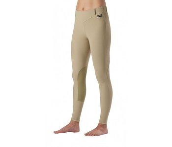 Kids Microcord Kneepatch Breech