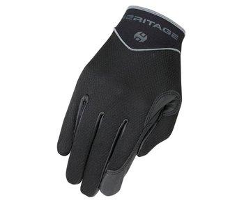 Ultralite Glove