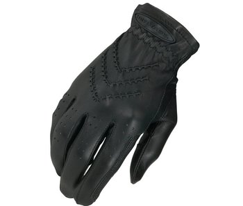 Traditional Show Glove
