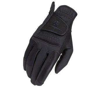 Pro-Comp Show Glove