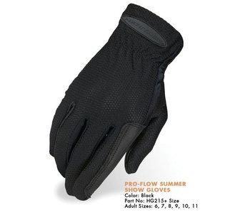Pro-Flow Summer Show Glove