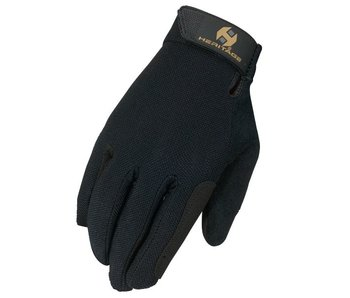 Summer Trainer Glove