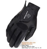 Heritage Performance Riding Gloves Tackified Pro-Air Glove