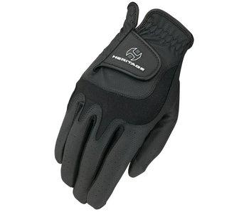 Elite Show Glove