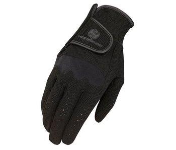 Spectrum Show Glove