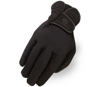 Spectrum Winter Show Glove