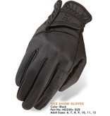 Heritage Performance Riding Gloves GPX Show Glove