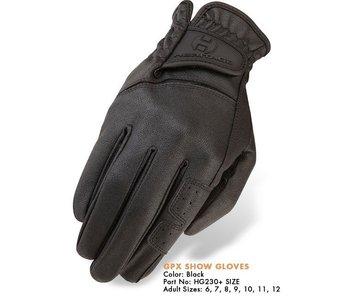 GPX Show Glove