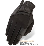 Heritage Performance Riding Gloves X-Country Glove