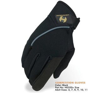 Competition Glove