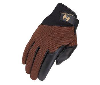 Marathon Driving Gloves