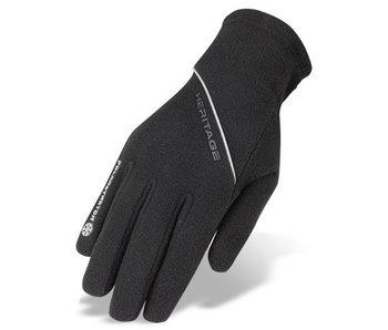 Polarstretch Fleece Riding Glove