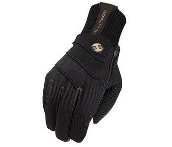 Extreme Winter Glove
