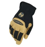 Heritage Performance Riding Gloves Stable Work Glove