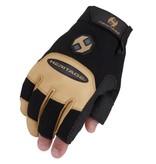 Heritage Performance Riding Gloves Farrier Work Glove