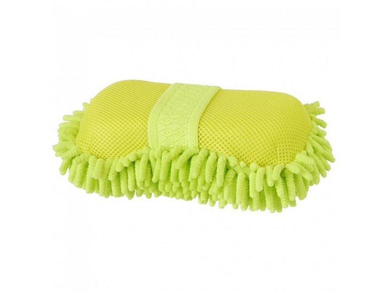 Tough-1 Microfiber Horse Wash Sponge