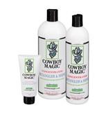Cowboy Magic Cowboy Magic Detangler & Shine - 16oz
