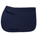 EquiRoyal Quilted Cotton All Purpose Pad