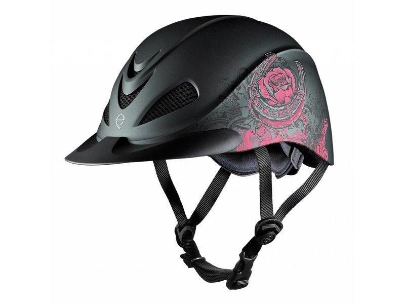 Troxel Rebel Helmet