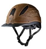 Troxel Cheyenne Helmet