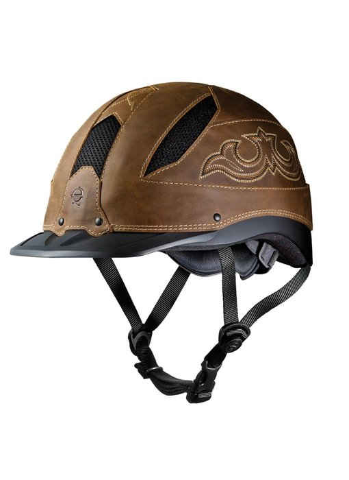 Cheyenne Helmet