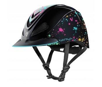 Fallon Taylor Helmet
