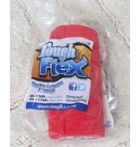 Tough-1 Tough Flex Cohesive Bandage