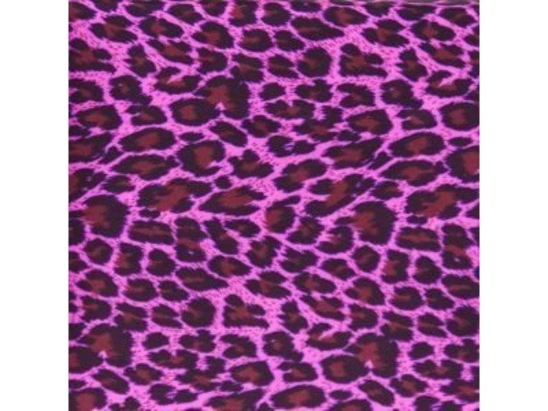 Sleazy Sleepwear Sleazy Print Tie Tail Bags